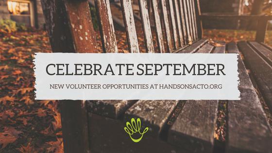 celebrate september1.png