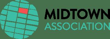 ma-logo1