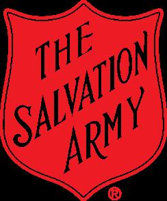 Salvation_Army