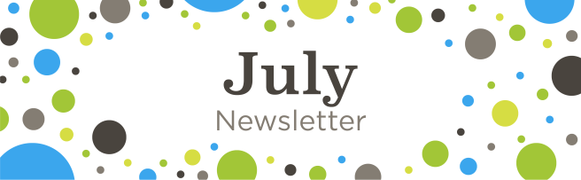 Monthly Headers-07